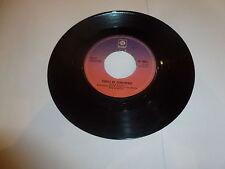 "SWEET SENSATION - Purely By Coincidence - 1974 UK 7"" Juke Box Vinyl Single"