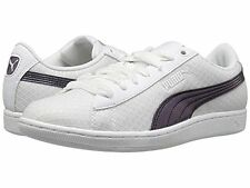 PUMA Womens Vikky Swan Fashion Sneaker- Pick SZ/Color.