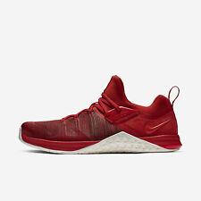 Zapatos Nike Rojo Euro Talla 43 para Hombre | eBay