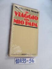 Moro IN VIAGGIO CON MIO PAPà (10A33-56)