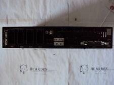 Okuma FUB-DRII 1911-2245-49.178 Ver 2.2 R5B2
