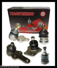 BALL JOINT LOWER FIT Holden FRONTERA 4WD MX -99--03