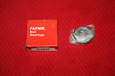 New listing Fafnir 9103Kdd Bearing New In Box and Ready for Use