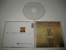 CHRIS CACAVAS/BUMBLING HOME FROM THE STAR(NORMAL/N 230 CD)CD ALBUM