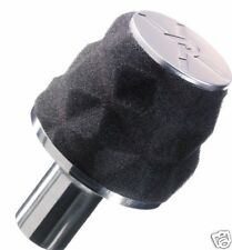 PIPERCROSS Induktion Filter Kit Vauxhall Corsa D VXR