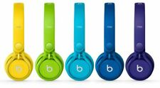 Beats By Dr. Dre Mixr WIRED Headphones Over-Ear DJ Headsets - LOOSE PACK