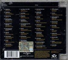 MINISTRY OF SOUND - THE ANNUAL 2006 - 2 CD (NUOVO SIGILLATO)
