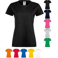 Ladies Fit Printed T Shirt Great For Parties, Hen Do, Events, Work Wear & More