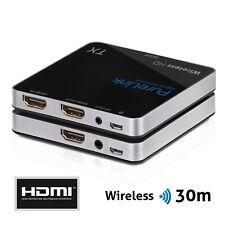 PureLink - Wireless HD Extender CSW100(Full-HD 1080p, 3D)