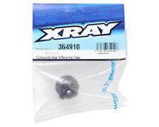 Xray Composite Differential Case 364910