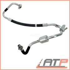 AIR CONDITIONING A/C PIPE HOSE TUBE LINE LOW PRESSURE VW SHARAN 7M 1.9+2.0 95-10