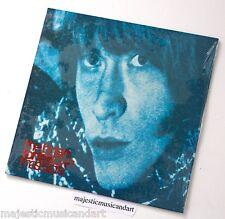 SEALED 1997 ORIGINAL THE BRIAN JONESTOWN MASSACRE LP DANDY WARHOLS MINT