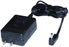 AC Adapter DC3V New 808-892035-001 1000mA