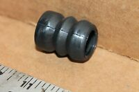 Rear Master Cylinder Rubber Boot Harley DavidsonFL,FX 70-E79 XL 79 #41764-70 NEW