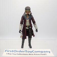 "Star Wars Black Series 6"" Inch Target Hondo Ohnaka Loose Figure COMPLETE"