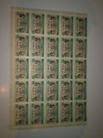 joli lot d albanie ** belle cote 25 exemplaires