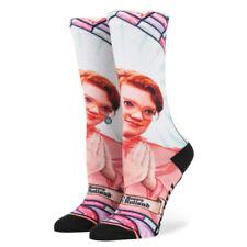 Calcetines de mujer de algodón talla S