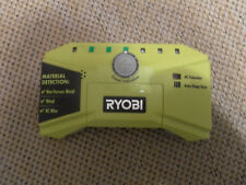 Ryobi ESF5000 Whole Stud Detector