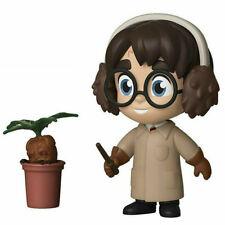 GRATIS VERSAND!!!! Harry Potter - Kräuterkunde Harry Potter 5 Star Funko Figur