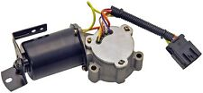 Transfer Case Motor Fits GM 19168728, 88984528 & 89059688 / CHRYSLER 68089746AA