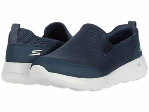 Man's Sneakers & Athletic Shoes SKECHERS Performance Go Walk Max - Clinched