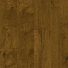 Earthly Shade $5.90SF Armstrong Hardwood Performance Plus 3//8 x 5 Walnut