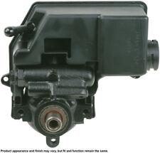Cardone Industries 20-66989 Remanufactured Power Steering Pump With Reservoir