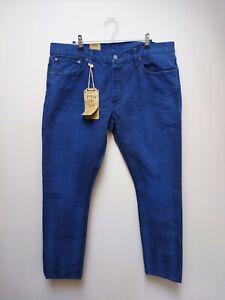 Polo Ralph Lauren Sullivan 313 Slim Blue Jeans - W 36 X L 32 - BNWT