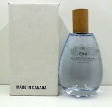 ALFRED SUNG SHI EAU DE PARFUM SPRAY 100 ML/3.4 FL.OZ. (T)