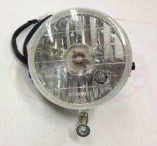 Headlight for Kinroad Explorer XT125 GY