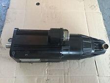 INDRAMAT SERVO MOTOR MAC 071B-0-PS-4-C/095-A-0/WI574LX
