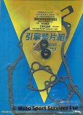 Kit réparation pompe à eau Honda CR 125 1990 to 2004 Mitaka
