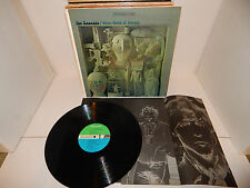 RASCALS Once Upon A Dream 1968 SD 8168 1G/1F Booklet King Curtis Ron Carter LP