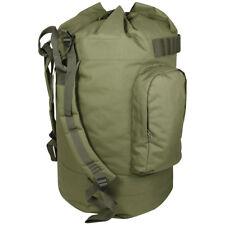 Jack Pyke Maxi Decoy Bag Hunting Backpack Shooting Pack Duffle Bag Hunters Green