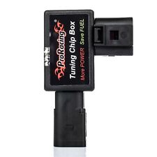 Chip Tuning Box SKODA Roomster 1.4 TDI PD 80 HP / 1.9 TDI 101 105 HP PD