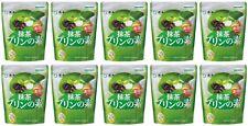 Morihan Matcha green tea pudding powder 500g x 10 bags F/S