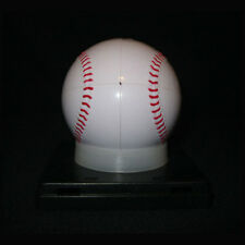 K-Ball, Baseball Design 2x2x2 twisty puzzle with 1586 possible combinations. 7cm