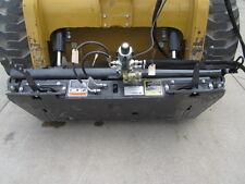 Bradco Valve Kit for Tilt Attach Skid Steer Loader Attachment New