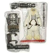 """Blaster w//Projectile 12/""""-Hasbro-Star Wars 1//6 Scale-Use To Customize"""