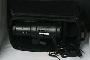 Profoto B1 500 AIR TTL Soft Travel Case