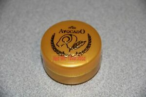 Be Be Golden Avocado Night Cream (Quantity of 1)