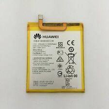 Huawei HB416683ECW 3550mAh Rechargeable Battery