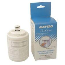 UFK7003AXX MAYTAG filtre à eau pour réfrigérateur