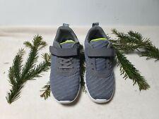 Schuhe 35 Jungen Sportschuh Freiheit