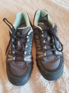 Damen Sneaker Gr.39 1/3 Salomon