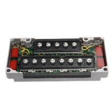 CDI For Mercury / Mairner 40-125hp 4 cyl Switch Box 332-5772A5,332-5772A7 (J750)
