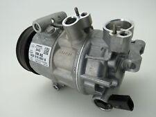 5Q0816803B Original Klimakompressor Diesel VW Golf 7 VII Passat 3G B8 Touran 5T
