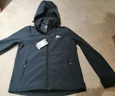 Womens Ingrida Norwegian Nordberg outdoor softshell jacket size 2XL.BNWT