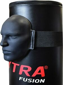 Mytra Bob Punching Bag Dummy Target Face Dummy with Strap