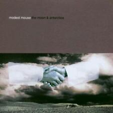 MODEST MOUSE MOON AND ANTARTICA LP VINYL NEW 33RPM